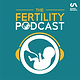 thefertilitypodcast.png