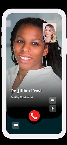 ELANZAWellness_fertility_telehealth.png