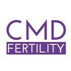 cmd fertility.jpg