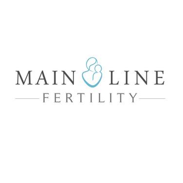Main Line Fertility center_ELANZA.jpeg