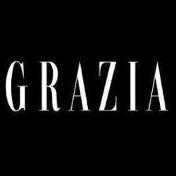 grazia magazine_Elanza wellness.jpeg