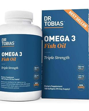 omega 3 fish oil_dr tobias_elanza supple
