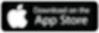 app%2520store%2520icons_edited_edited.pn
