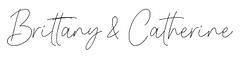 ELANZA-signatures.png