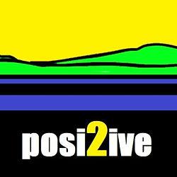 posi2ive_logo.jpg