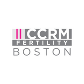 CCRM Boston.png