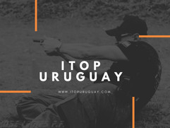 itopuruguay (4).jpg