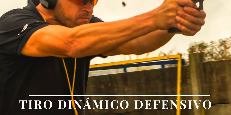 DINÁMICO !! TIRO DEFENSIVO  (1)