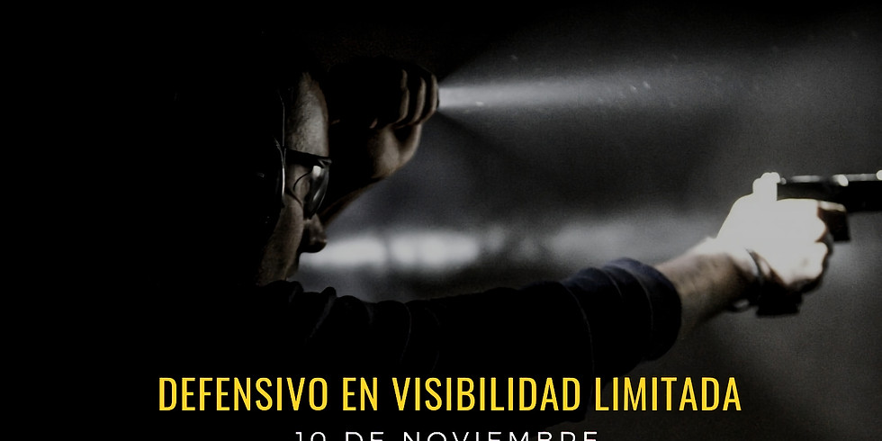 LOW LIGHT URUGUAY  (1)