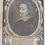 Thumbnail: FREINSHEMIO / VETUS ROMANA HISTORIA