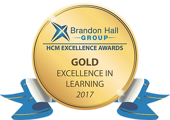 Gold-Learning-Award-2017_.png