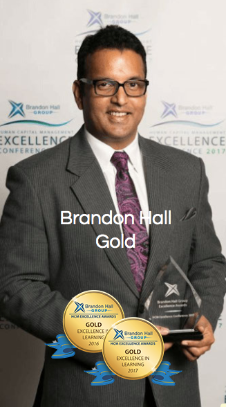 BrandonHall Awards.png
