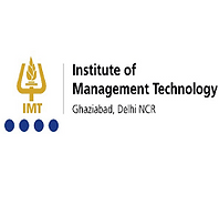 IMT Ghaziabad.png