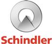 Schindler.png