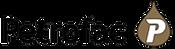 Petrofac logo.png