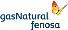 Gas Natural Fenosa.png