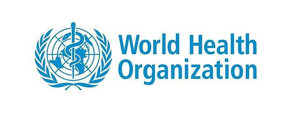 WHO Logo.jpeg