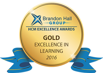 Gold-Learning-Award-2016.png