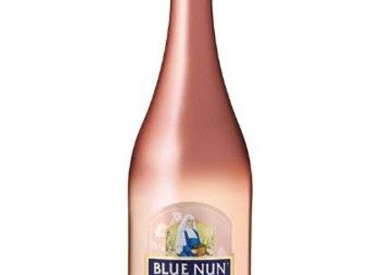 יין בלו נאן רוזה