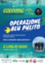BLU20201.jpg