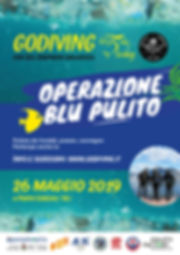 Flyer_godiving_front.jpg