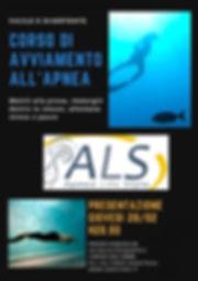 ALS flier II.jpg