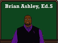 Brian Ashley, Ed.S.jpg