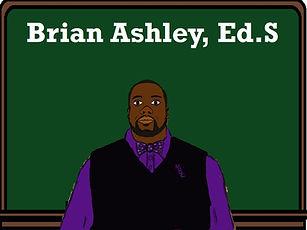Brian Ashley, Ed.S.jpg