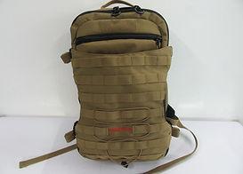 Medic Bag Pack