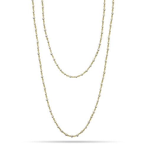 Melissa's Pearls
