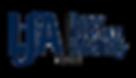 LfA logo .png