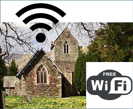 Free wifi image.png
