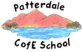 Patterdale School Logo.jpg