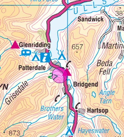 patterdale map.bmp