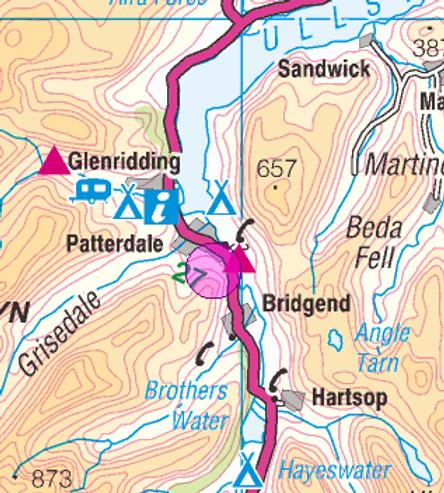 patterdale map.bmp