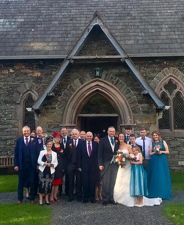 Wedding St Patrick's.jpg