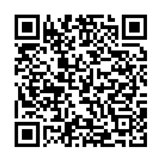 QR Code SumUp GiveaLittle ContacTin - Pa