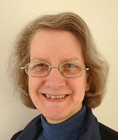 Judith Rodham.jpg