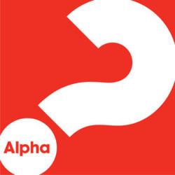 Alpha Course Question Mark.jpg