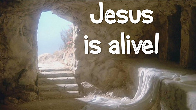 jesus-is-alive.jpg