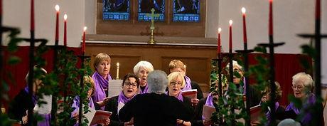 The Patterdale Singers.jpg
