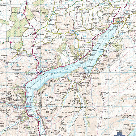 map-of-ullswater3.jpg