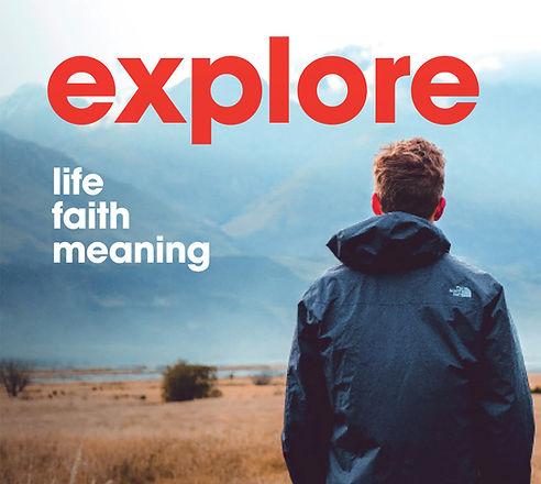 Explore Life Poster.jpg