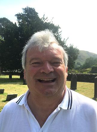 Phil Brown 2.jpg