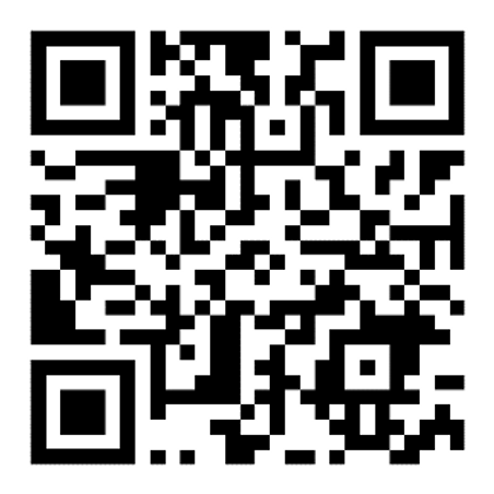Giving QR Code.png