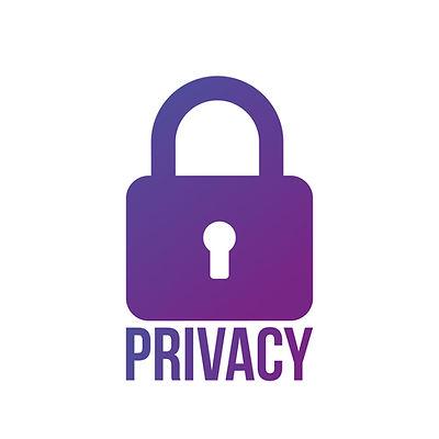 Privacy Padlock.jpg