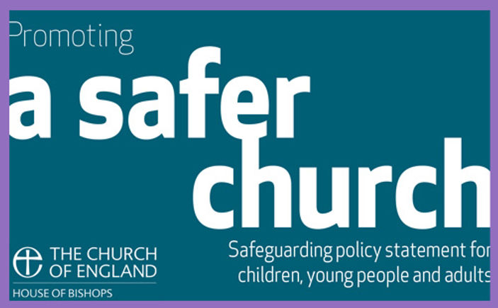 Promoting a Safer Church.jpg