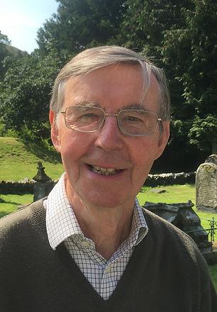Richard Theobald 2.jpg