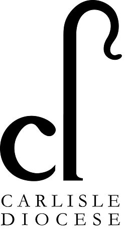Diocese of Carlisle Logo.jpg