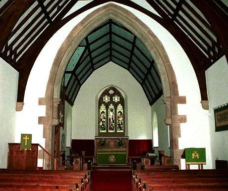 Patterdale Church Inside.jpg